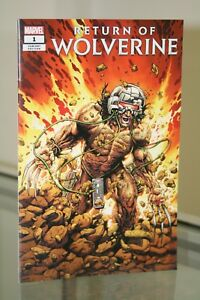 MARVEL-COMICS-RETURN-OF-WOLVERINE-1-WEAPON-X-COSTUME-VARIANT