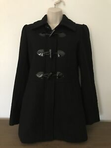 guess winter coat Size Small