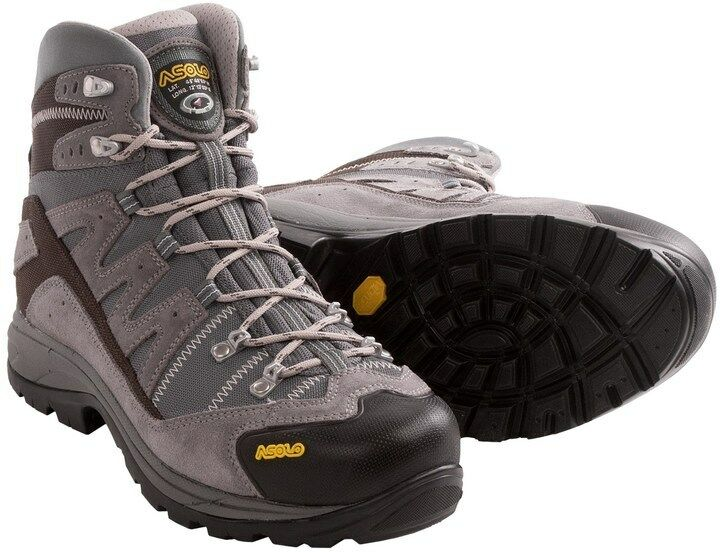 Asolo Neutron (For Hiking Boots (For Neutron Uomo) 990717