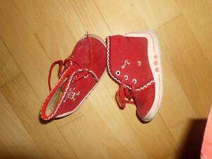 ELEFANTEN BABY KINDER Junge Hausschuhe Schuhe Auto Gr 22