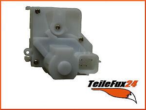 Servomotore-serratura-portiera-VW-JETTA-GOLF-BORA-LAVIDA-SKODA-YETI-SX-18d959781