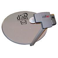 Dish Network Dish 1000 Plus 110/118.7/119/129 Satellite Dish For Hopper & Joey