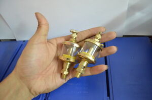 2x-Drip-Feed-Oiler-For-Model-Steam-Engine
