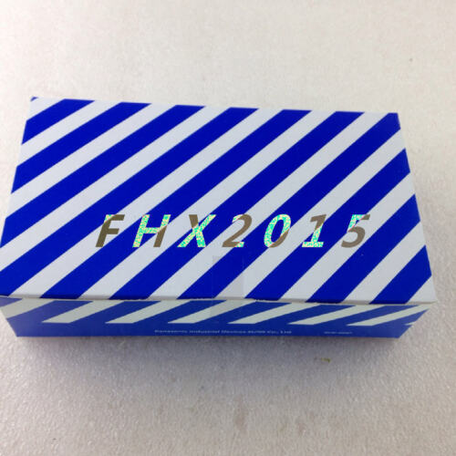 fpgc 24R2H Panasonic PLC FPG-C24R2H