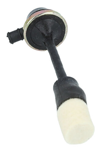 Primer Bulb Fuel Pipe /& Filter Fits ROBIN Many Engines See listing EC02-0098