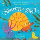 Sharing a Shell Big Book by Julia Donaldson (Paperback, 2010)