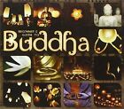 Beginners Guide to Buddha 5014797137691 by Various Artists CD