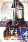 A Generation Taking Position by Pablo D Fonseca (Paperback / softback, 2013)