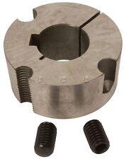 1108-12 (mm) Taper Lock Bush Shaft Fixing