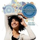 Psychology in Everyday Life by David G Myers (Paperback, 2014)