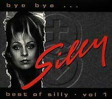 Bye-Bye-Best-of-Silly-Vol-1-von-Silly-CD-Zustand-gut