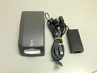 Magtek I-380 Magnetic SmartCard Credit Card Chip Encoder Programmer Reader