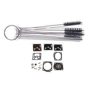 Carburateur-Carb-Repair-Rebuild-Kit-Fit-STIHL-034-036-044-MS340-MS360-tronconneuse