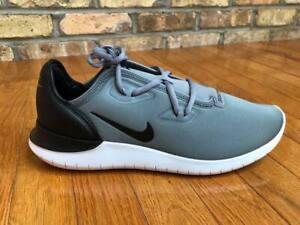o Nike Grey 11 5 885179126672 Hombres Tama Cool black Nuevo 003 Aj8879 Hakata 1fqnS6zq