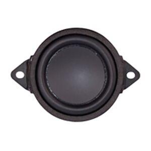 Dynavox-Mini-bajo-PS-138-PS138-8-Ohm-40Mm-1-Pieza