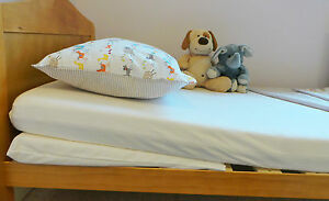 The-Little-Bed-Mattress-Elevation-Wedge-TO-HELP-EASE-INFANT-COLIC-amp-RE-FLUX
