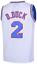 Bugs-Bunny-1-Murray-22-Lola-10-Costume-Space-Jam-Tune-Squad-Basketball-Jersey thumbnail 11