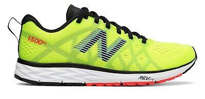 New Balance® 1500v4 Running Shoe | 6-B | $110 | eBay