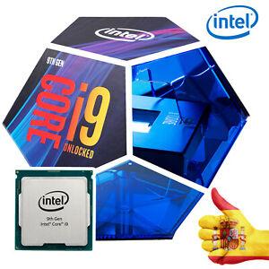 CPU-INTEL-CORE-I9-9900K-3-60GHZ-16M-LGA1151-BX80684I99900K-999J2X-984503