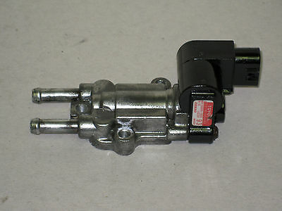 98-02 Corolla Prizm Idle Speed Air Control Valve Motor Sensor IAC IACV 1ZZFE OEM