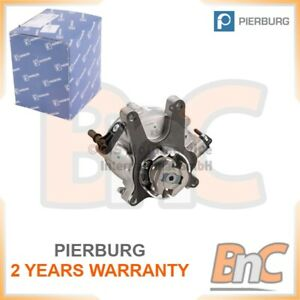 Pierburg-systeme-de-frein-pompe-a-vide-OEM-729023040-55188660