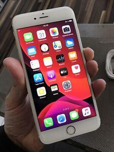 Apple-iPhone-6s-Plus-128-Go-Or-Debloque
