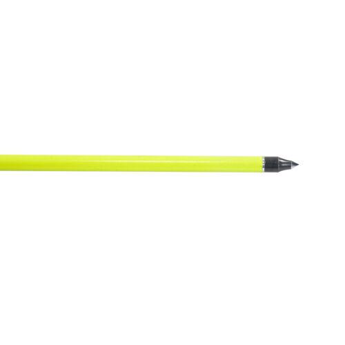 """12Pcs Archery Arrows Mix Carbon Arrow 30/"""" Steel Tip For Recurve /& Compound Bow"""