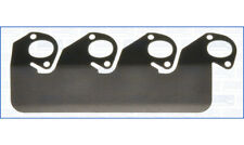 Gasket,exhaust manifold for BMW 3,E21,M10 B18,3,E30 AJUSA 13068600