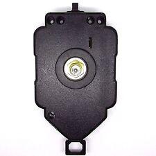 New Replacement Quartz Clock Pendulum Movement Mechanism Motor & Fittings - DIY