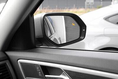 Cordiale Blind Spot-sensore Incl. Ausparkassistent Per Vw Ca1 Atlas-nt Für Vw Atlas Ca1 It-it Profitto Piccolo