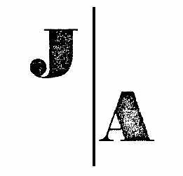 Jayne Allen Team