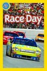 Race Day! by National Geographic Kids (Paperback, 2014)