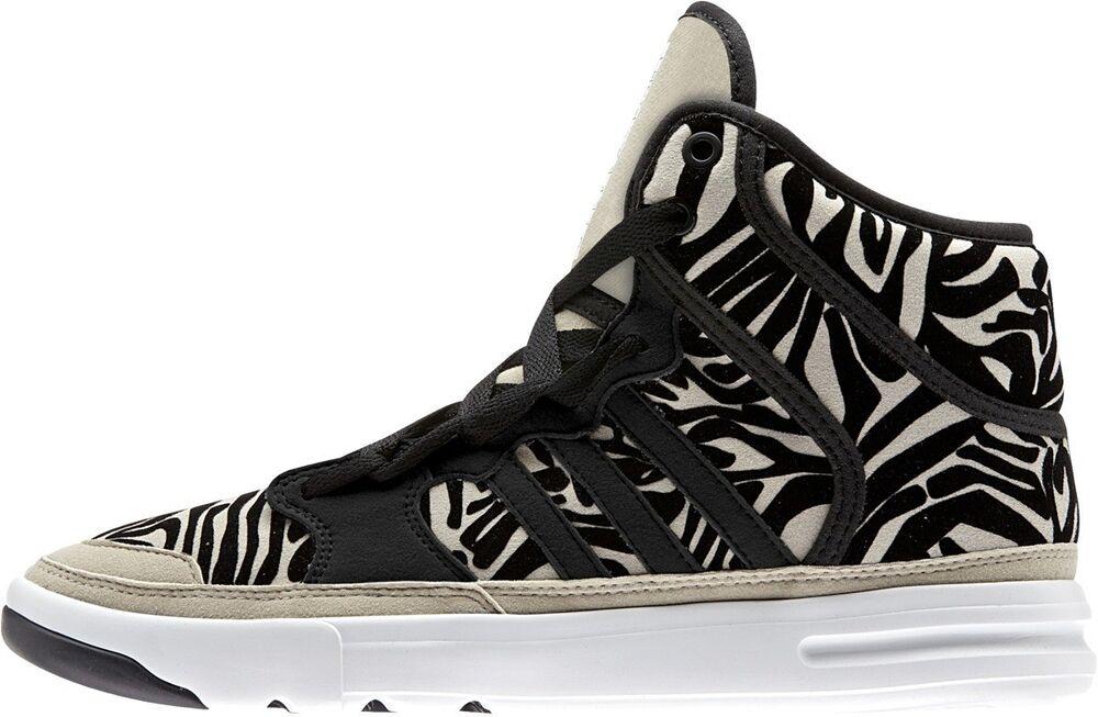 Adidas lrina StellaSport by Stella McCartney TOP FASHION Traning chaussures-b25111-