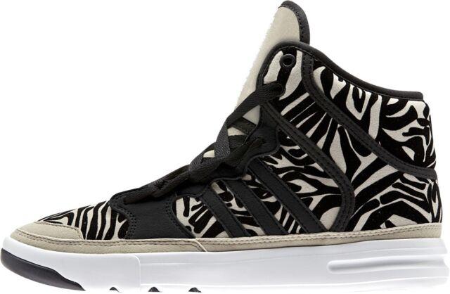 Adidas irana stellasport da stella mccartney alta moda traning
