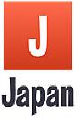 Japan Bargain Store