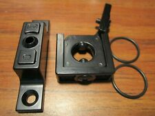 Speed Clamp Mounting Bracket For Use On Compact New