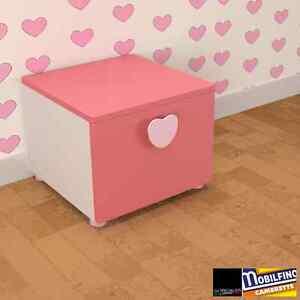 Comodino-cameretta-bambina-cuore-cassettiera-principessa-design-ROSA-PINK-CIPRIA