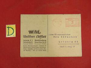 Antiquitäten & Kunst Schlosser Nettopreise Fittings Und Gasrohrkarten Mit Früherem Datum Werden Heirdurch Ungül Tropf-Trocken