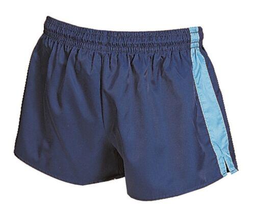 Original Armée Biceps turnhose Court BW Sport Shorts Taille 4-10//s-4xl