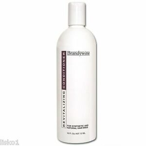 Brandywine-Revitalizing-Conditioner-for-Synthetic-amp-Natural-Hair-Wigs-16-oz