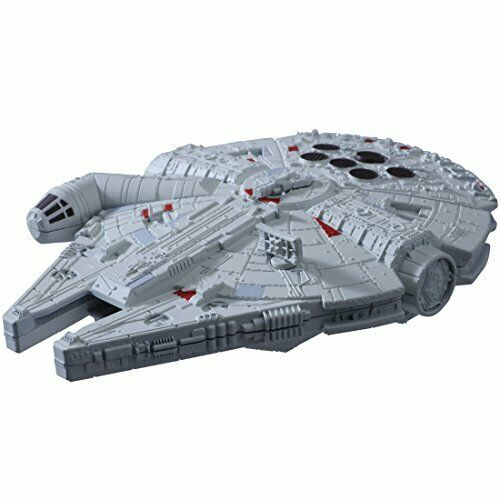 STAR Wars Sound veicolo Millennium Falcon