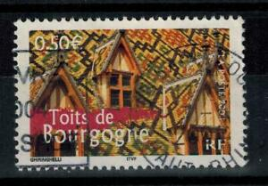timbre-France-n-3597-oblitere-annee-2003