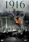 1916 - The Irish Rebellion 5060352302684 DVD Region 2