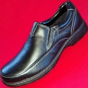 Croft And Barrow Dress Shoes Comfort