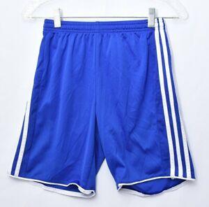 Adidas-Climacool-Portland-Southeast-Athletic-Soccer-Shorts-Sz-L
