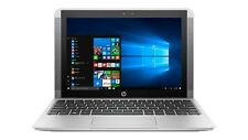 NEW HP X2 10-P092MS 2-IN-1 10.1'' TOUCH LAPTOP INTEL ATOM X5-Z8350 2GB 32GB