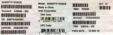 Intel AHWKPTP12GBGB Spare 12Gb SAS Bridge Board New Bulk Packaging
