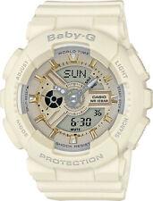 48c5041c192 item 7 Casio Baby-G Womens Watch BA110GA-7A2 BA-110GA-7A2DR Gold Accent  Analog-Digital -Casio Baby-G Womens Watch BA110GA-7A2 BA-110GA-7A2DR Gold  Accent ...