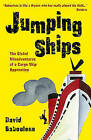 Jumping Ships: Global Adventures of a Cargo Ship Apprentice by David Baboulene (Paperback, 2008)