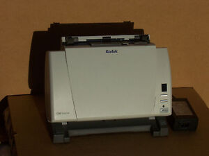 KODAK I1210 SCANNER DRIVERS FOR WINDOWS